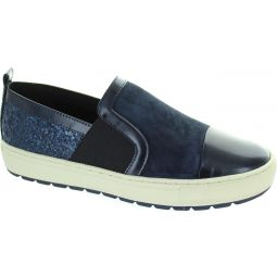 D Breeda A Loafers