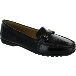 D Elidia B Loafers
