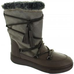 D Mayrah B ABX A Snow, Winter Boots