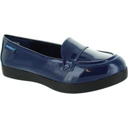 Etty Loafers