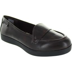 Etty Double Agent Loafers
