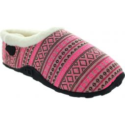 Evie Slipper Shoes