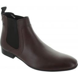 Forbes Chelsea, Ankle Boots