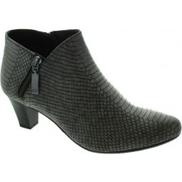 Lena Ankle Boots