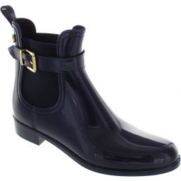 Gatsby 02 Ankle Boots