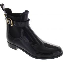 Gatsby 01 Ankle Boots