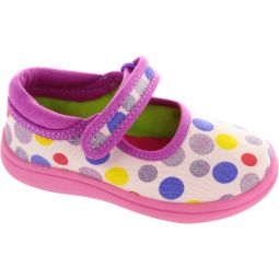 Hope Casual Shoes
