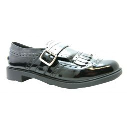 Horacept Loafers