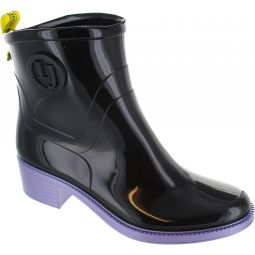 Lemon Jelly Iara 11 Ankle Boots