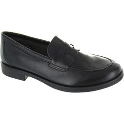 J Agata D Formal Shoes