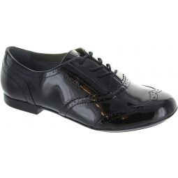 J Plie A Formal Shoes
