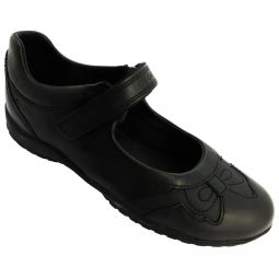 J Shadow A Formal Shoes