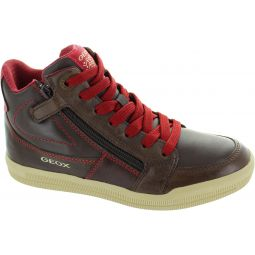 J Arzach BF Casual Trainers