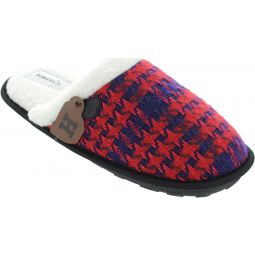 Jasper Slipper Shoes