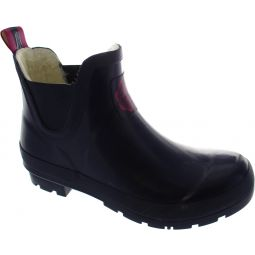 Joules T_wellibob Ankle Boots