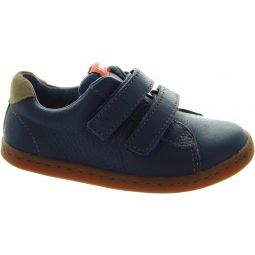 Uno FW Casual Trainers