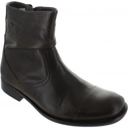 Keystone Chelsea, Ankle Boots