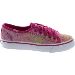 Keds Double Up Casual Trainers