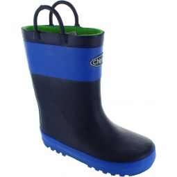 Lev Wellington Boots