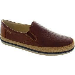 Pikolinos Linares M2G-3094 Loafers
