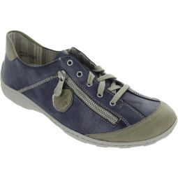 M3724-60 Trainers