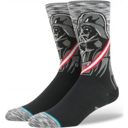 Stance Darkside Everyday Socks