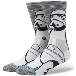 Empire Everyday Socks