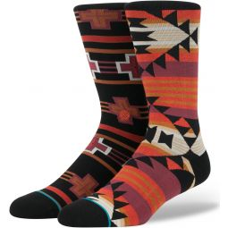 Stance Guru Everyday Socks
