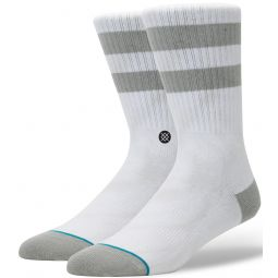 Stance Daybreaker Everyday Socks