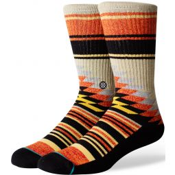 Stance Lariato Everyday Socks