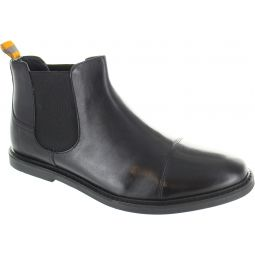 Frank Wright Marine Chelsea, Ankle Boots