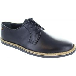 Frank Wright Turpin Lace-up