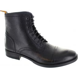 Frank Wright Marris Combat Boots