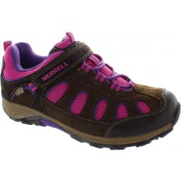 Merrell Chameleon Low Casual Trainers