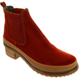 N5121 Ankle Boots