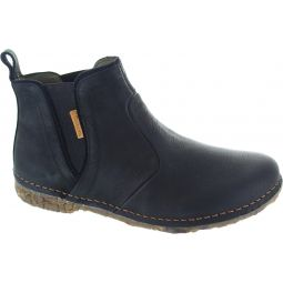 N959 Angkor Ankle Boots