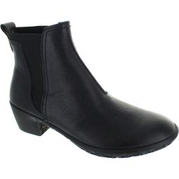 NG13 Ankle Boots