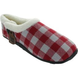 Noah Slipper Shoes