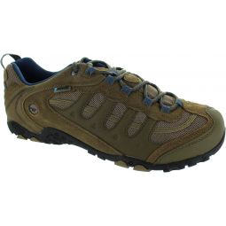 Penrith Low WP Walking Shoes