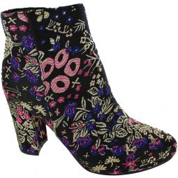 Florine Ankle Boots