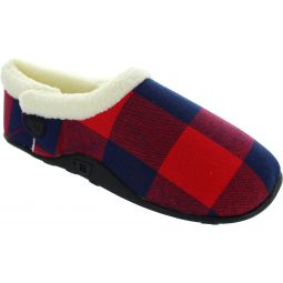 Oscar Slipper Shoes