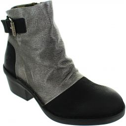 Dape Ankle Boots