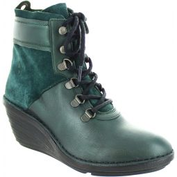 Sica Ankle Boots