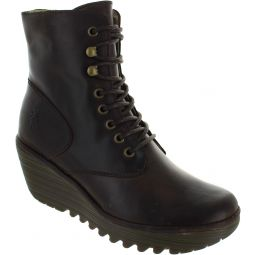 Ygot Warm Ankle Boots