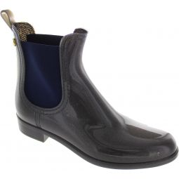 Lemon Jelly Pisa 17 Ankle Boots