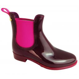 Pisa 03 Ankle Boots