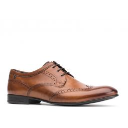 Purcell Brogues