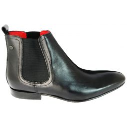Thread Chelsea, Ankle Boots