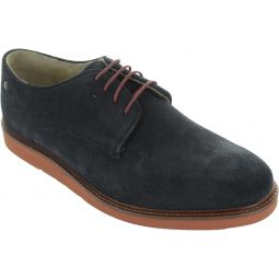 Garrick Lace-up