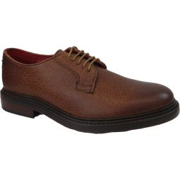 Maudslay Lace-up